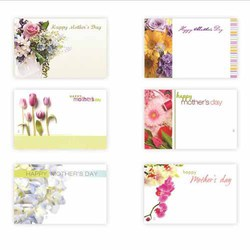 CAPRI CARDS - MOTHER'S DAY