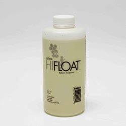 24 Oz. Ultra Hi-Float