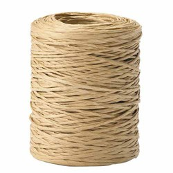Natural 673'L Bind Wire - 26 Gauge