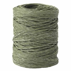 Green 673'L Bind Wire - 26 Gauge