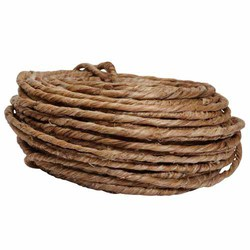 Natural Rustic 70'L Wire -18 Gauge
