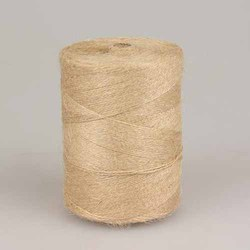 Natural Bind Rope 500 Gr Roll